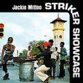 Striker Showcase