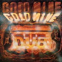GOLDMINE DUB