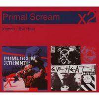 Xtrmn8r / Evil Heat