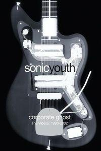 Corporate Ghost