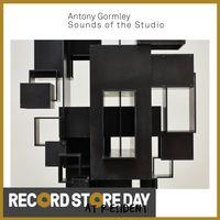 Sounds Of The Studio (RSD18)