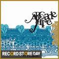 Arcade Fire EP (RSD18)