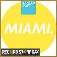 Miami (Parrot & Cocker Too Mix) (RSD18)