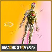 Feel (RSD18)