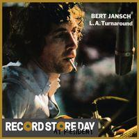 L.A. Turnaround (RSD18)