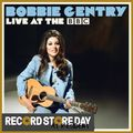 Live at the BBC (RSD18)