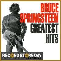 Greatest Hits (RSD18)
