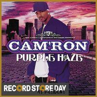 Purple Haze (RSD18)