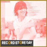 Remixes (Soulwax / Sebastian / Alan Braxe) (RSD18)