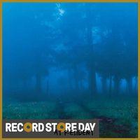 Commune (Village Green Label Compilation - Angele David-Guillou / Dead Light / Matt Dunkley) (RSD18)