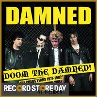 Doom The Damned (RSD18)