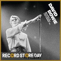 Welcome To The Blackout (Live London '78) (RSD18)