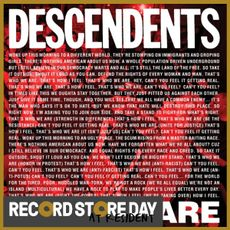 Who We Are (RSD18)