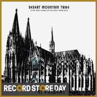 If You Don't Know Can You Don't Know Köln / Live at St Pancras Old Church (RSD18)