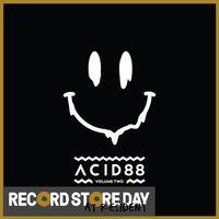 Acid 88 Volume 2 (RSD18)
