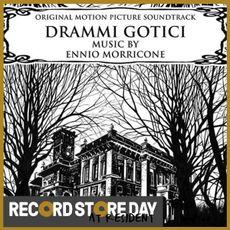 Drammi Gotici (RSD18)