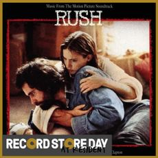 Rush (Music from the Motion Picture) (RSD18)