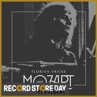 Spielt Mozart (RSD18)