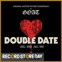 Double Date Score (RSD18)