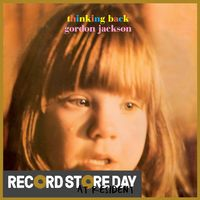 Thinking Back (RSD18)