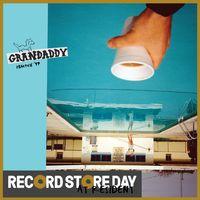 "Grandaddy ""Practice '97"" (RSD18)"
