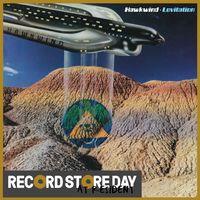 Levitation (RSD18)
