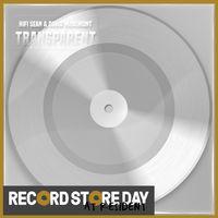 Transparent (RSD18)
