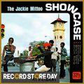 Showcase (RSD18)