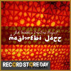 Maghrebi Jazz (RSD18)
