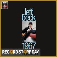 Radio Sessions 1967 (RSD18)
