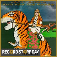 Run For The Roses (RSD18)