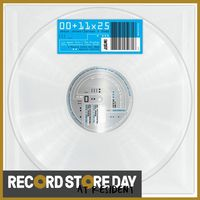 Zeroes and Ones (Aphex Twin & The Prodigy remixes) (RSD18 Import)