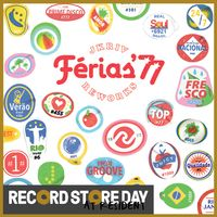 Férias '77 Reworks (RSD18)