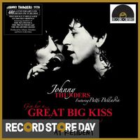 (Give Her A) Great Big Kiss (RSD18)