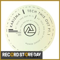 Tech This Out, Pt. 1 (RSD18)