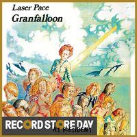 Granfalloon (RSD18)