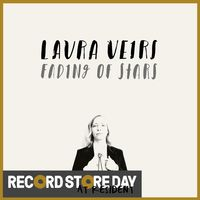 Fading of Stars / True Love Will Find You In The End (RSD18)