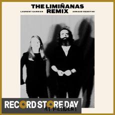Remixes (Laurent Garnier / Arnaud Rebotini) (RSD18)