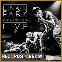 One More Light Live (RSD18)