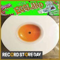 This Is Eggland (RSD Egg Edition) (RSD18)
