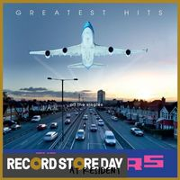 Greatest Hits - All The Singles (RSD18)