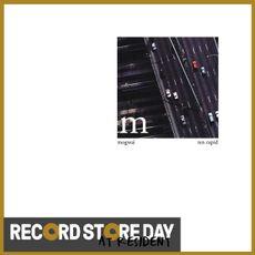 Ten Rapid (Collected Recordings 1996-1997) (RSD18)