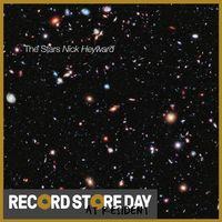 Stars (RSD18)
