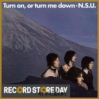 Turn On, Or Turn Me Down (RSD18)