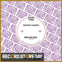 Mardi Gras Beads (RSD18)