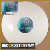 8 Years Later (RSD18)