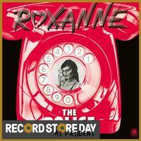 Roxanne (RSD18)
