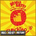 Sunshine feat. Omar & Fatlip (RSD18)