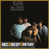 Kjoe Blues (RSD18)