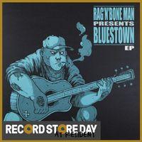 Bluestown (RSD18)
